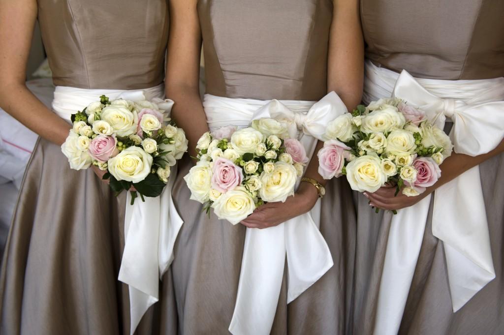 Goldene Hochzeit Inspiration Für Ihre Goldene Hochzeit