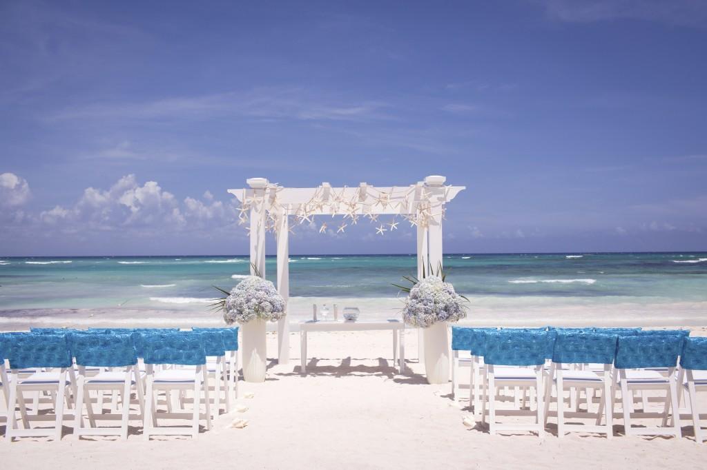 Goldene Hochzeit Inspiration Für Ihre Goldene Hochzeit Goldene Hochzeit